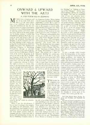 April 25, 1936 P. 49