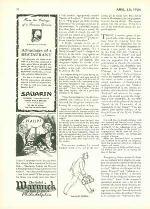 April 25, 1936 P. 51