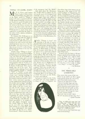 April 25, 1936 P. 61