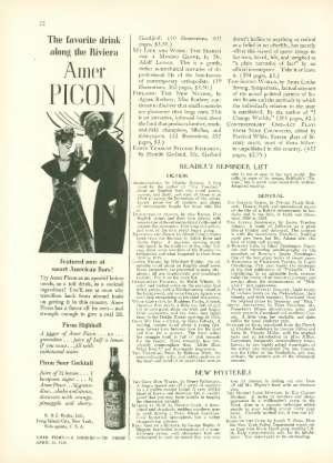 April 25, 1936 P. 73