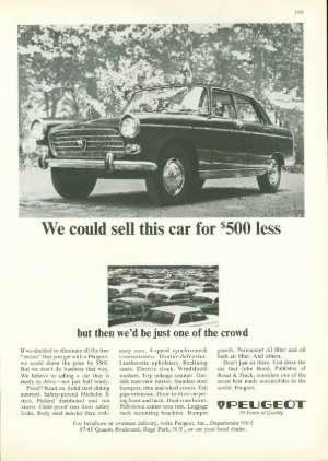 October 17, 1964 P. 108