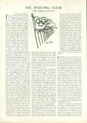 October 17, 1964 P. 110
