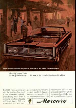 October 17, 1964 P. 131