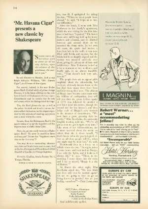 October 17, 1964 P. 185