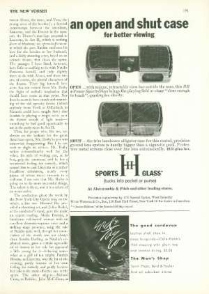 October 17, 1964 P. 190