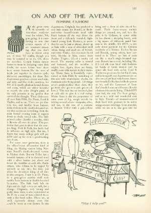October 17, 1964 P. 195