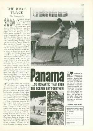 October 17, 1964 P. 215
