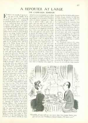 October 17, 1964 P. 217