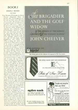 October 17, 1964 P. 227