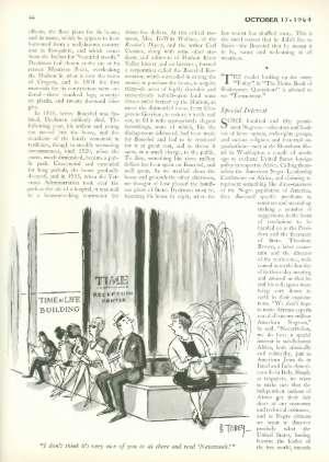 October 17, 1964 P. 44