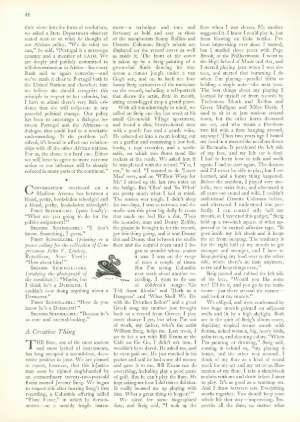 October 17, 1964 P. 46