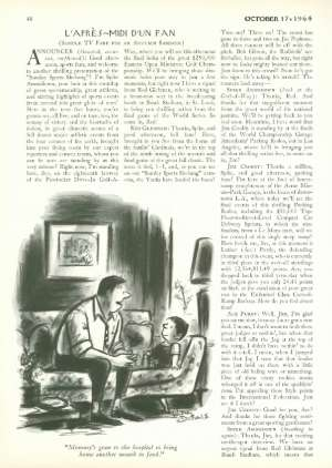 October 17, 1964 P. 48