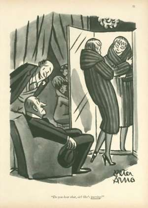 October 17, 1964 P. 50