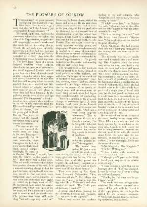 October 17, 1964 P. 52