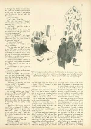 October 17, 1964 P. 56