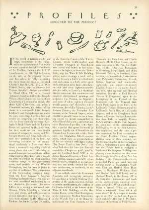 October 17, 1964 P. 59