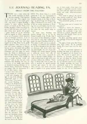 December 5, 1977 P. 103