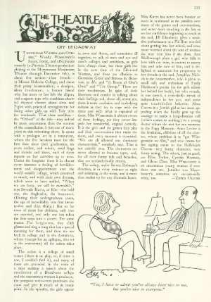 December 5, 1977 P. 115