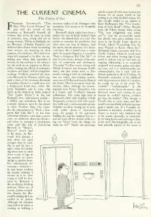 December 5, 1977 P. 125