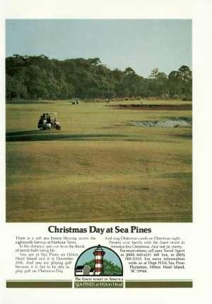 December 5, 1977 P. 228