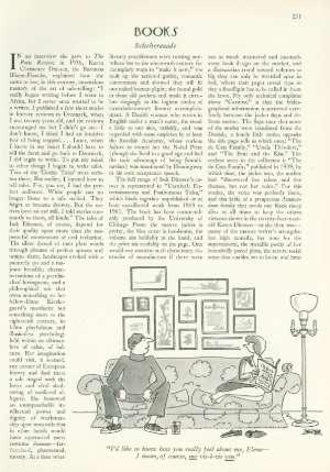 December 5, 1977 P. 231