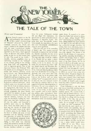 December 5, 1977 P. 37