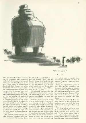 December 5, 1977 P. 38