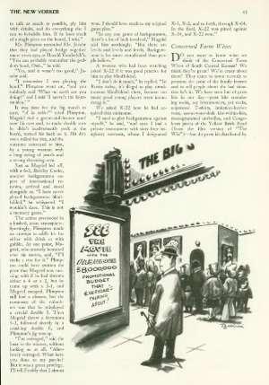 December 5, 1977 P. 41