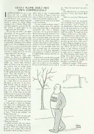 December 5, 1977 P. 43