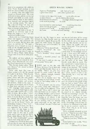 December 5, 1977 P. 44