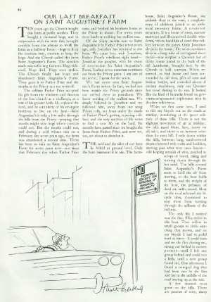 December 5, 1977 P. 46