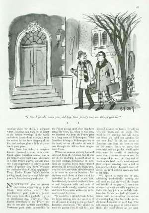 December 5, 1977 P. 48