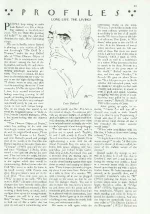 December 5, 1977 P. 53
