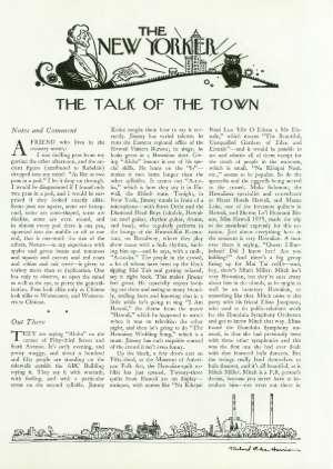 August 6, 1979 P. 23