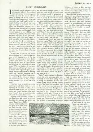 August 6, 1979 P. 32