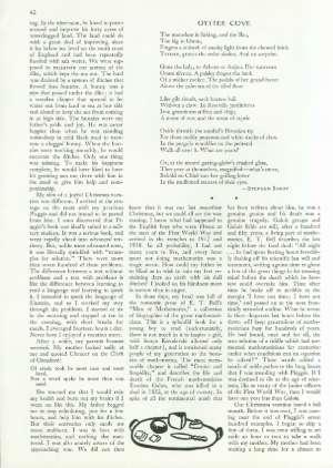 August 6, 1979 P. 42