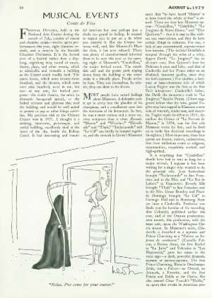 August 6, 1979 P. 66