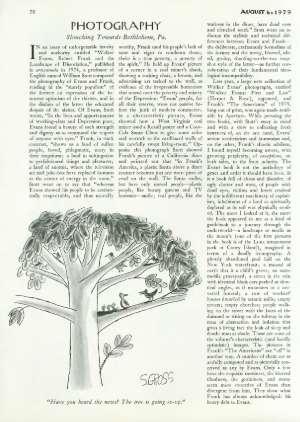 August 6, 1979 P. 70