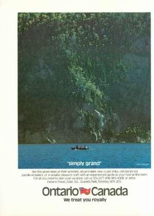 August 6, 1979 P. 89