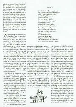 December 6, 2004 P. 80