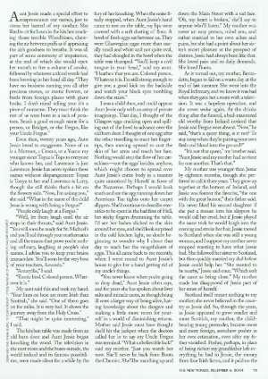 December 6, 2004 P. 92