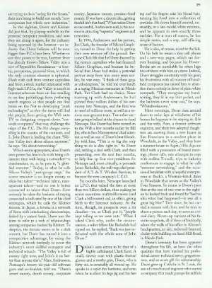 August 11, 1997 P. 28