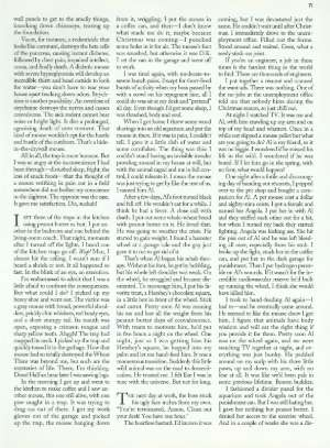 August 11, 1997 P. 70