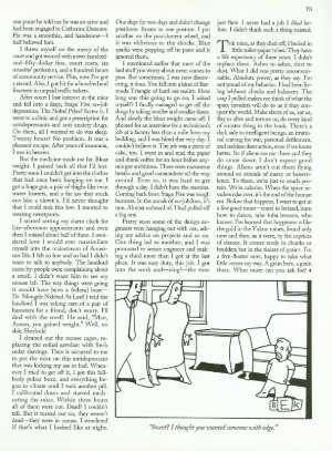 August 11, 1997 P. 74