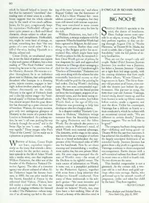 August 11, 1997 P. 80