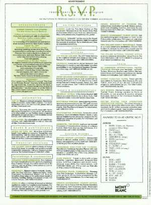 August 11, 1997 P. 83