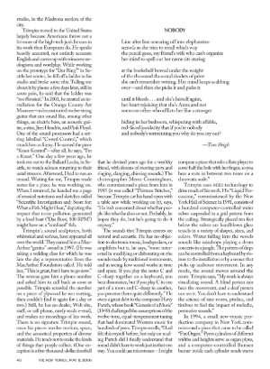 May 8, 2006 P. 40