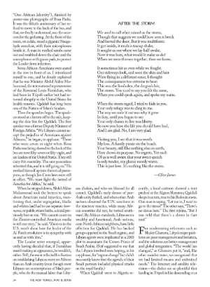 May 8, 2006 P. 54