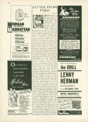 June 13, 1959 P. 100
