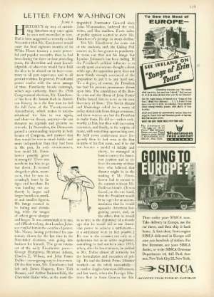 June 13, 1959 P. 119